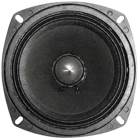 American Bass VFL525MR