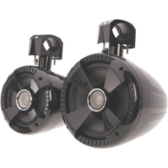 Soundstream WTS-6B