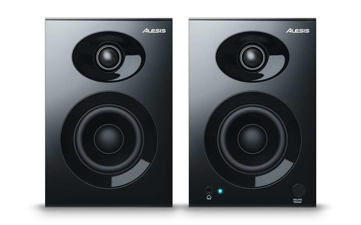 Alesis Elevate 3 MKII (pair)