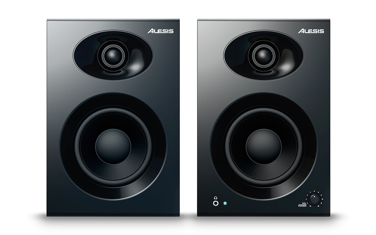 Alesis Elevate 4 (pair)