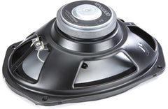 Kenwood KFC-6966S 800W Max 90W RMS 6 Inch x 9 Inch 3-Way Coaxial Car Speakers