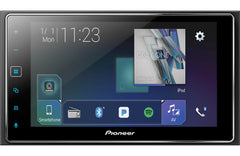 Pioneer MVH-1400NEX Digital Multimedia Receive