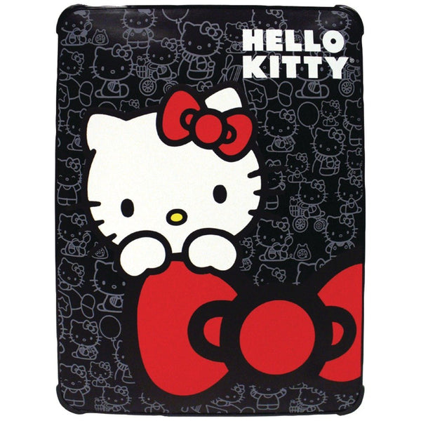 Hello Kitty KT-4345B