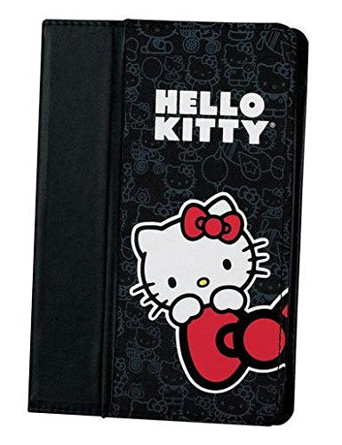 Hello Kitty KT4347B