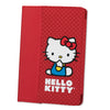 Hello Kitty KT4347R