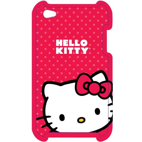 Hello Kitty KT4478R