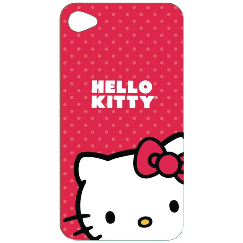 Hello Kitty KT4488R4