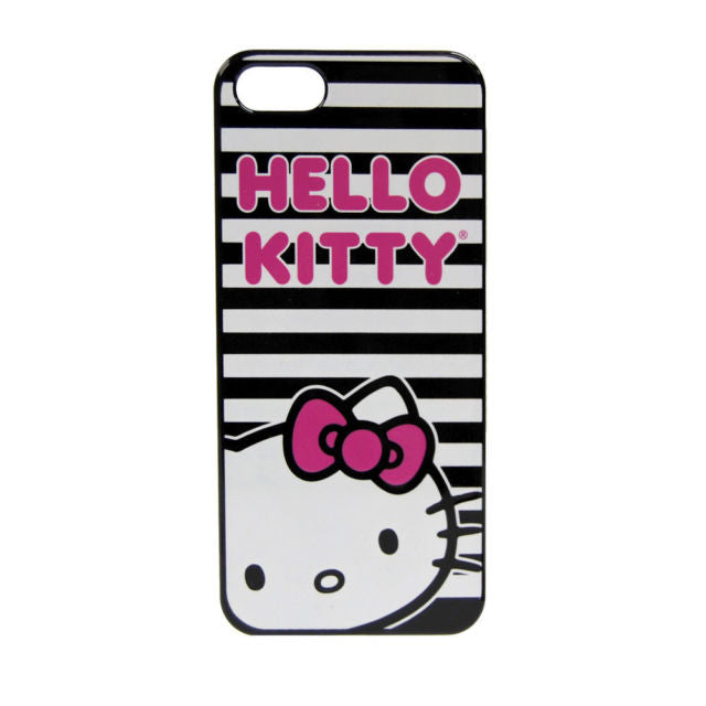 Hello Kitty KT4489BWP