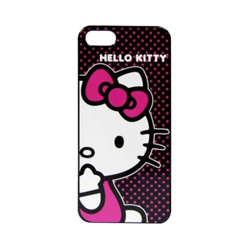 Hello Kitty KT4489PBD