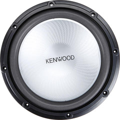 Kenwood KFC-W12PS