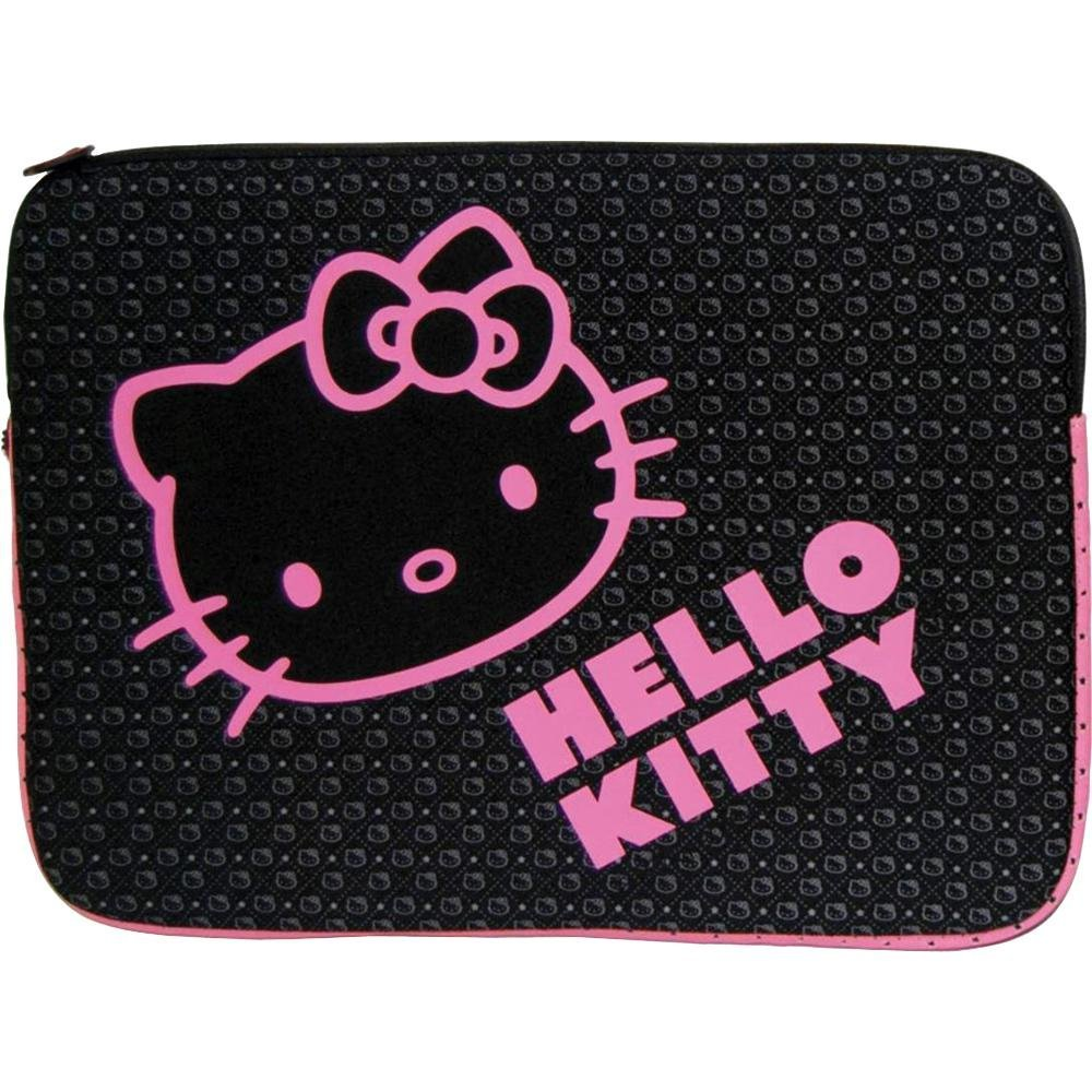 Hello Kitty KT4311BP
