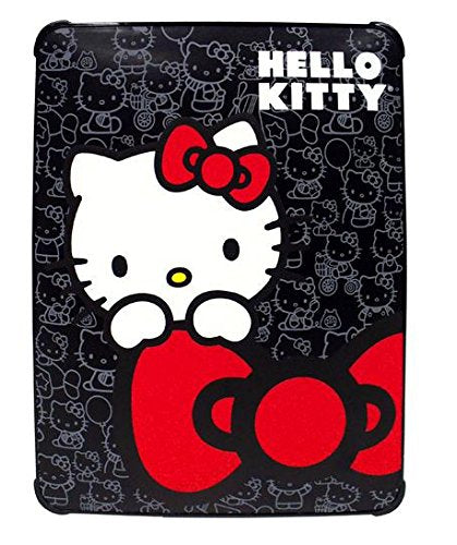 Hello Kitty KT4345B3