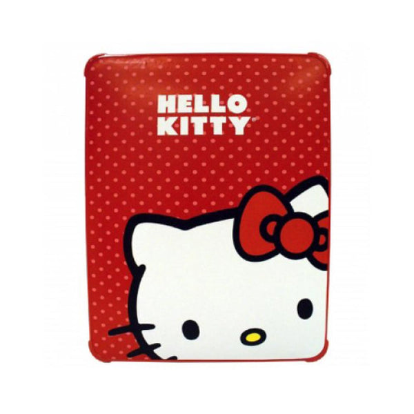 Hello Kitty KT4345R3