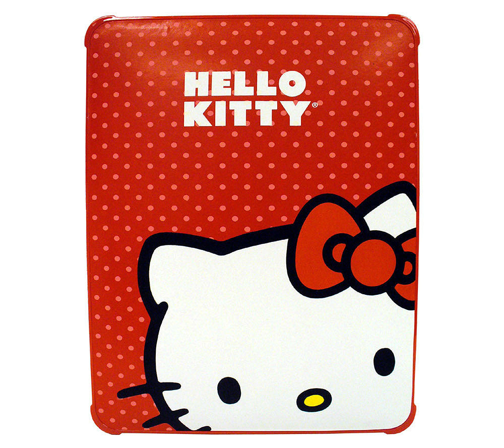 Hello Kitty KT4345R