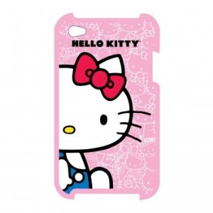 Hello Kitty KT4478P
