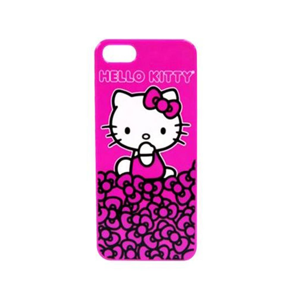 Hello Kitty KT4489PPB