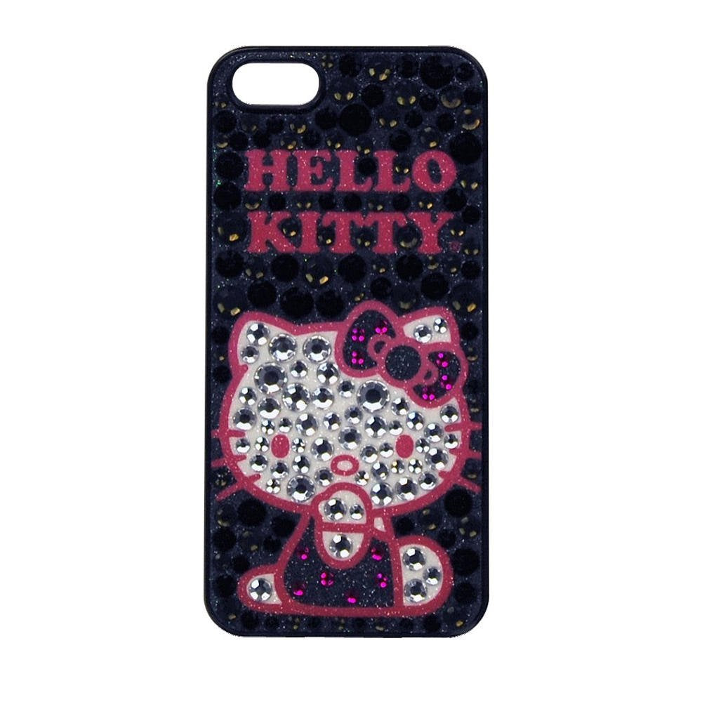 Hello Kitty KT4497B