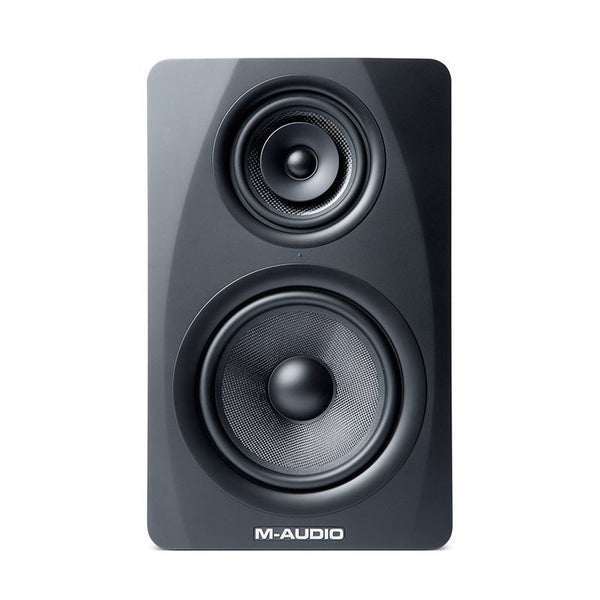 M Audio M3-8 (Black)
