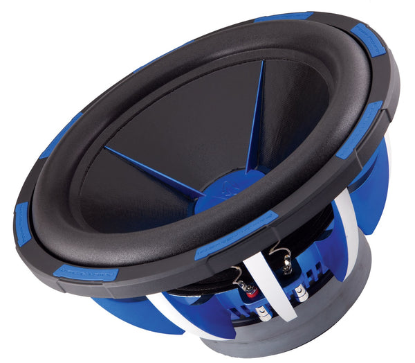 Power Acoustik MOFO-122X