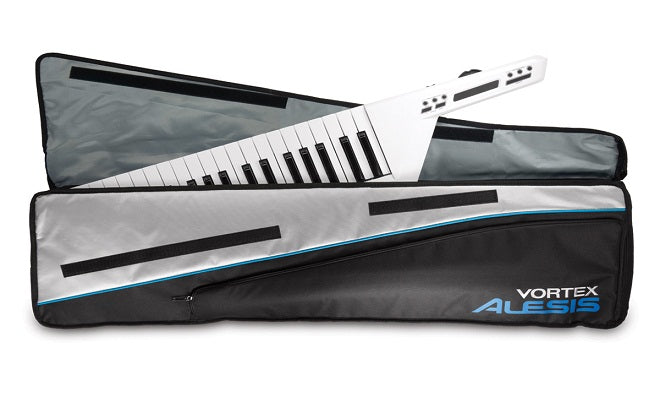 Alesis Vortex Bag