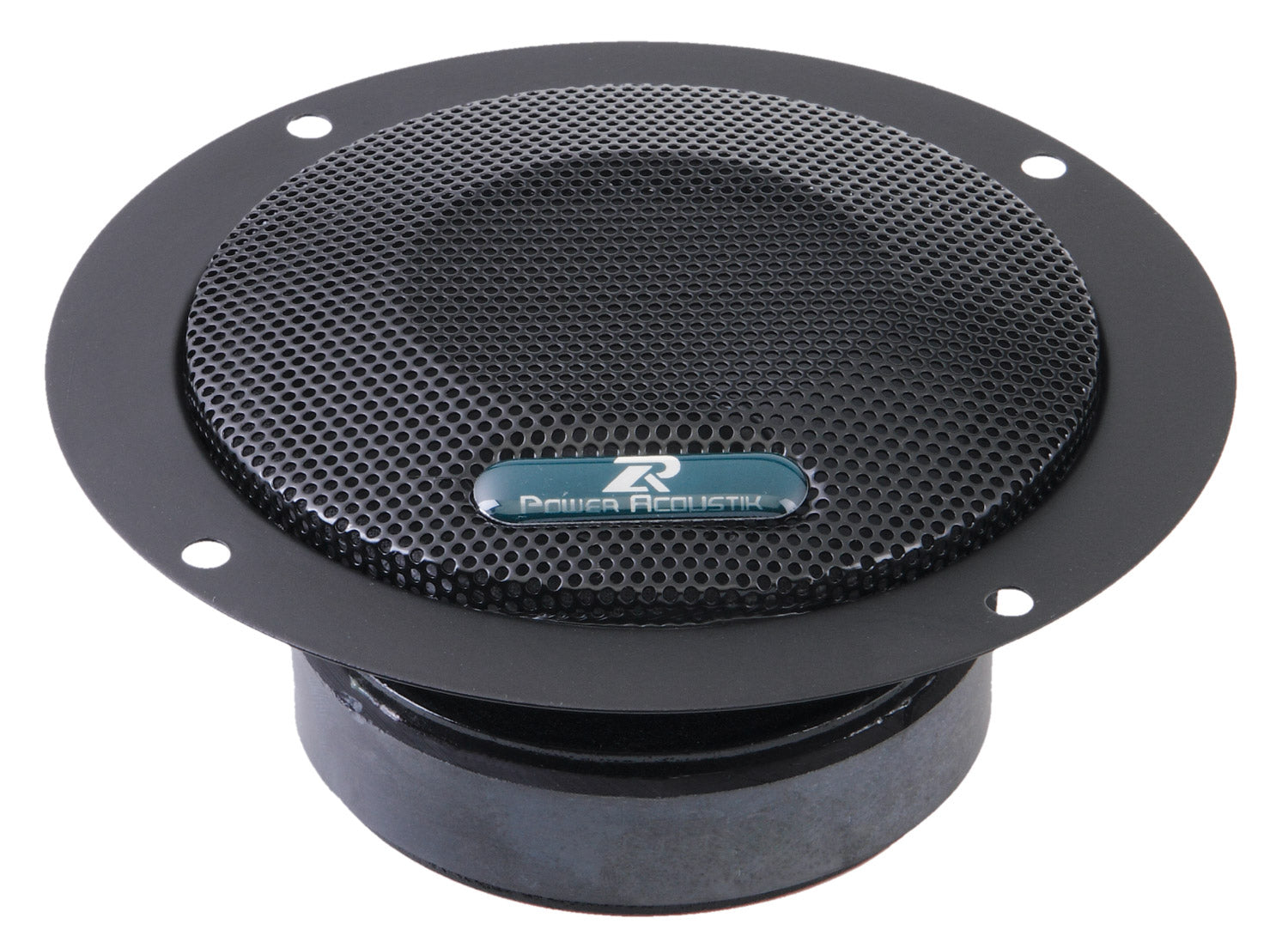 Power Acoustik XPS-104