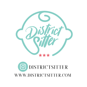 Welcome to The District Family!