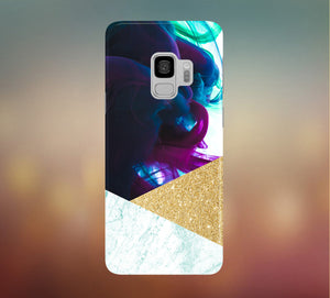 Ink Bling Phone Case