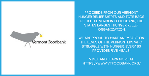 Vermont Food Bank