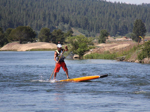 EVENTS: Payette River Games 2014