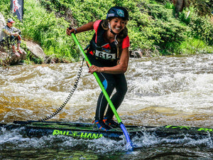 EVENTS: GoPro Mountain Games 2016