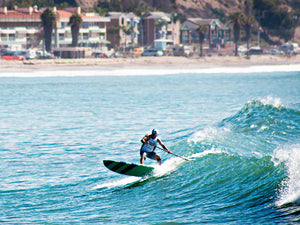 SURF: California Dreaming