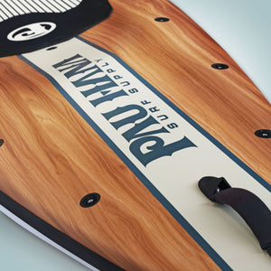 12'0'' | Endurance VFT Touring Paddle Board