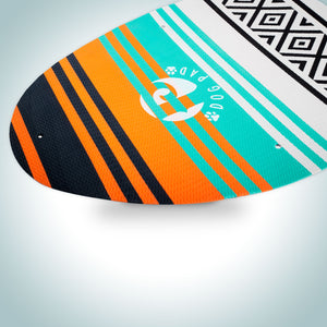 Pau Hana Paddle Board Dog Pad