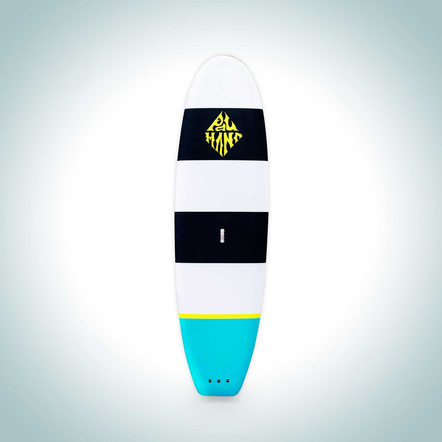 8'0'' | Grom X Junior Paddle Board