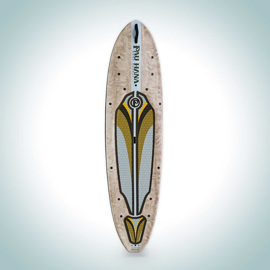 11'0'' | Navio VFT All Around Paddle Board