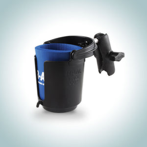Pau Hana RAM Drink Cup Holder Surf Supply