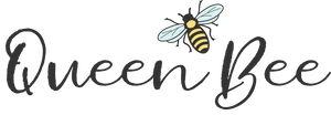 Queen Bee Quilt Studio