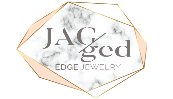 JAGged Edge Jewels