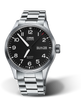 ORIS BIG CROWN PROPILOT BIG DAY DATE 01 752 7698 4164-07 8 22 19
