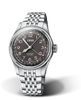 ORIS BIG CROWN POINTER DATE 	01 754 7741 4064-07 8 20 22