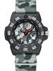 LUMINOX NAVY SEAL - 3507.PH.L