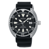 SEIKO PROSPEX TURTLE MINI AUTOMATIC DIVE WATCH SRPC37K1
