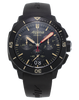 ALPINA SEASTRONG DIVER 300 BIG DATE CHRONOGRAPH 44MM