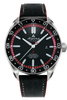 ALPINA ALPINER 4 AUTOMATIC 44MM