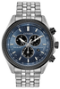 CITIZEN BRYCEN CHRONOGRAPH BL5568-54L