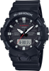 G-SHOCK Analog-Digital GA800-1A