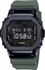 G-SHOCK DIGITAL GM-5600B-3CR