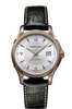 HAMILTON JAZZMASTER VIEWMATIC AUTO 40MM H32645555