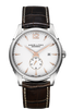 HAMILTON JAZZMASTER SMALL SECOND AUTO 43MM