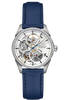 HAMILTON JAZZMASTER SKELETON LADY AUTO DIAMOND 36MM H42405991